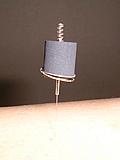 acupuncture&moxibustion